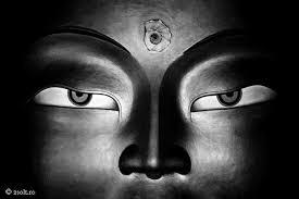 Free Tibetan Buddhist Wallpapers Buddha Eyes