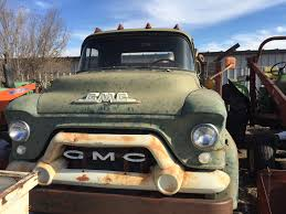 1958 GMC COE TRUCK | The H.A.M.B. 1951 Ford Truck Gateway Classic Cars 1067det 1978 Kenworth K100c Heavy Duty Trucks Cabover W Sleeper Zach Beadles 1976 Peterbilt Cabover He Wont Soon Sell 1956 Coe V8 Bigjob Truck Uk Reg Kansas Kool 1949 F6 Barn Find Emergency 1958 Snubnosed Make Cool Hot Rods Hotrod Hotline 1437 Curtidas 4 Comentrios Trucks Cabover Coetrucks Cruisin The Coast 2012 1940 Dodge Youtube This 1948 Has Cop Car Underpnings The Drive Autolirate 1947 47 Chevy Coe For Sale Upcomingcarshq Jzgreentowncom