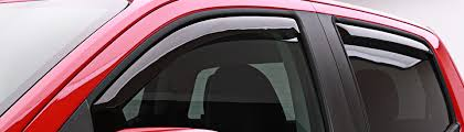 How To Install Rain Guards - In-Channel And Stick-On Rain Guards Inchannel Vs Stickon Anyone Know Where To Get Ahold Of A Set These Avs Low Profile Door Side Window Visors Wind Deflector Molding Sun With 4pcsset Car Visor Moulding Awning Shelters Shade How Install Your Weathertech Front Rear Deflectors Custom For Cars Suppliers Ikonmotsports 0608 3series E90 Pp Splitter Oe Painted Dna Motoring Rakuten 0714 Chevy Silveradogmc Sierra Crew Wellwreapped Kd Kia Soul Smoke Vent Amazing For Subaru To And