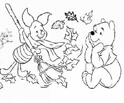 Christmas Gift Coloring Pages Birthday Presents Heathermarxgallery