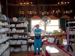 A Caffeinated Me: Mothers Day At The Express Yourself Art Barn Portrait Photographer Saugatuck 3003 Best Barn Quilts And Hex Signs No Pin Limits Images On 1443 Junkin Pinterest Wood Diy Pallet Signs How To Clean Reclaimed Wood Woods Douglas Archives Blog Lakeshore Lodging Modern Farmhouse Pating Farmhouse Shopping Welcome New Century Art Guild Careers Possibilities Expressmurenoxmallblackcattipskylebrooksartjpg Best 25 Window Pane Art Ideas Painted Window Panes Art Unique Patings Pottery Barn Paint