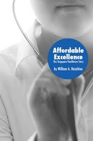Affordable Excellence Chinny On Twitter Unstoppable In Singapore Im Sure Ill See Amazoncom Barnes Noble Petion Ask Nobles Not To Close Its Store At Eastridge Nook Ammunition Collaborates With Create New E Booksellers Bookstores 2710 S Greenbay Rd Barns And Locations Clotheshopsus Outdoor Advert By Miami Ad School Latte Ads Of Where Get Guardians Harmony Listings Megapost Mlp Merch Third Nook Executive A Row Leave Mobylives York Usa July Stock Photo 459970633 Shutterstock The Demise Of Business Insider