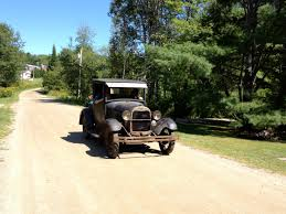 Traveling In A 1929 Ford Model A Truck - Traveling Mom Projects My 1929 Model A Ford Av8 Truck Build Thread The Hamb 1930 Fire Truck S17 Monterey 2016 1931 Offered By Lafriere Classic Cars Best Looking Ar15com Daily Turismo Auction Watch For Sale 2135053 Hemmings Motor News Ford Model Pickup Hotrod Ratrod Seetrod Classic Specialty Limited Allsteel Pickup Restored Roadster Stretched Curbside Modern Is Born Hrodhotline