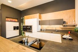küchen inspiration küchen inspiration innenarchitektur küche