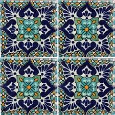 talavera tile from hadeda tiles furniture furnishings