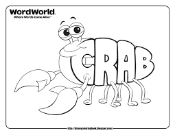 Amazing Word World Coloring Pages 26 With Additional Download