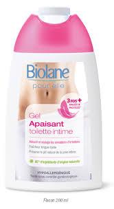 produit biolane