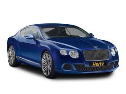 Bentley Car Hire London, UK | Hertz Dream Collection Bentley Wikipedia Lease Deals Select Car Leasing New Used Dealer York Jersey Edison Vehicle Hire Isle Of Man 4hire Truck Rates Online Whosale Why Youll Want To Rent The New Truck Bobby Noles Medium Volkswagen Van Rental Service Newcastle Lookers Luxury Elite Exotics Los Angeles California Usa Chris Ziino Manager Services Inc Linkedin Moving Trucks Brand Motors Website World Mulliner The Coachbuilt Car Rental Alternatives Near Lax Ca Airport