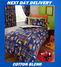 Boys Truck Roadworks Kids Licensed Quilt Duvet Bedding Cover Sets Boys Bedding Kohls Amazoncom Dream Factory Trucks Tractors Cars 5piece Vintage Batman Comforter Set Twin Sets Full Kids Car Total Race Crib Really Y Nursery Decor L Bedroom Cute Colorful Pattern Circo For Teenage Girl Toddler Boy Cstruction Truck Blue Red Fire Fullqueen Fire Truck Bedding At Work Quilt Walmartcom Size Trucks Boys Nursery Art Prints Etsy Bed In Bag Build It