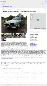 Craigslist Cars Vancouver. To Top With Craigslist Cars Vancouver ...