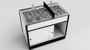 Ozark River Portable Hand Sink by 100 Ozark River Portable Sinks Ozark Trail Collection