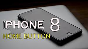 IPhone 8: I Love The New Home Button | New Home Button | IPhone 8 ... Heres How An Iphone Without A Home Button May Work 38 Best Home Buttons Images On Pinterest Stickers Phone The A Look At It Has Evolved And Where 7 Release Date Rumours Uk X Tip Add Button Back Youtube Beautiful Iphone Design Contemporary Interior New Apple Smartphone Dumps For Allscreen How To Adjust Click Intensity Of Working Method 8 Plus Review Devotees Only Tech Advisor Handson Approaching Apples Future 100 Your Own Sticker To Hide 2x Bling Crystal Touch Id Decal For 5 6