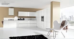 dolce cuisine cuisine blanc laqué dolce cucina