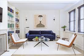 100 Interior Design For Small Flat Flat Interior Design Spaces Tiny Apartment With Interior
