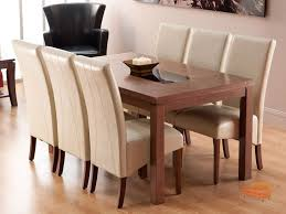 Dining Room Furniture Page 37