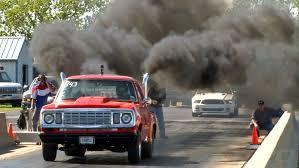 Crazy Dumb Dump Truck Driver Destroys Highway In Epic Crash In Saudi ...