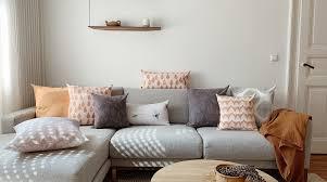 bonsaisamen eine schönheit für ihr wohnzimmer die schirm
