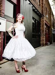rockabilly wedding mcgrew studios