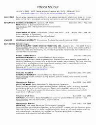 Sample Objective In Resume For Administrative Assistant Inspirationa Examples Elegant