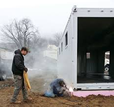100 Foundation For Shipping Container Home Welding Shipping Container Home To Foundation