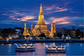 100 Nomad House Bangkok Digital