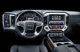 2015 Diesel Truck Buyer's Guide The Top Five Pickup Trucks With The Best Fuel Economy Driving General Motors Experimenting With Mild Hybrid System For Pickup Used 2015 Gmc Sierra 1500 Slt All Terrain 4x4 Crew Cab Truck 4 Chevy And Pickups Will Have 4g Lte Wifi Built In Volvo Xc90 Rendered As Truck From Your Nightmares Toyota Tacoma Trd Pro Supercharged Review First Test Review Chevrolet Silverado Ls Is You Need 2500hd For Sale Pricing Features Diesel Trucks Sale Cargurus 52017 Recalled Due To Best Resale Values Of Autonxt