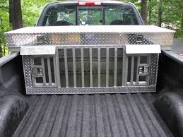 Dog Box/ Tool Box FishingBuddy, Custom Dog Boxes For Trucks - My ... Diamond Plate Alinum Dog Box For Sale The American Beagler Forum Lund 70 In Cross Bed Dog Box4404 Home Depot Soldexpired 3 Compartment Dog Box Rabbit Dogs Hauler Cstruction Completed Sp Kennel Ute Crates And Canopies Feralforge Owens Products Pro Hunter Series Dualcompartment Box With Dual Compartment Alinum With Top Storagekindleplate Truck Tool Bloodydecks For Ebay Best Resource Natural Beds Crate In Awesome Topper For Sale Woodland Transk9b8 Land Rover Defender Transit Cage