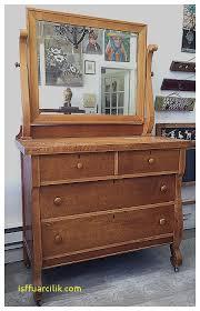dresser awesome antique maple dresser antique maple dresser new
