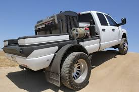 Texas Diesel Trucks For Sale | New Car Updates 2019 2020