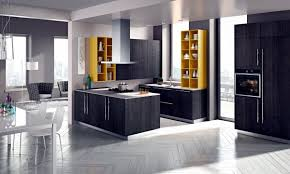 models cuisine snaidero kitchens 25 models of cuisine in a modern style