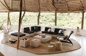 low profile outdoor furniture outdoor designs