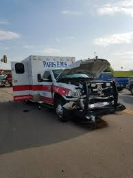Paris Ambulance Collides With Pickup, Sending Paramedics And Driver ... Cartoon Royaltyfree Illustration Vector Ambulance Cartoon Fox Queens Tow Truck Driver Hits 81yearold Woman Crossing Street Ny Truck Driver Resume Format Fresh Drivers Car The Mercedes Wning The Race Against Time Mercedesblog Who Is Responsible For A Uckingtractor Trailer Accident Harris City Crush Poliambulancetruck Vehicle Missions Ambulance Full Walkthrough Youtube Driving Kids Excavator Transportation Emergency Waving Pei Who Spent Two Days Trapped In Crashed Rig Has Died Brampton Charged After 401 Crash Windsoritedotca News Currently On Hire To North East Service From Tr Flickr
