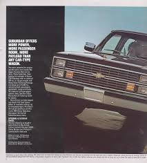 1984 Chevrolet And GMC Truck Brochures / 1984 Chevy Suburban-02.jpg Image Result For 1984 Chevy Truck C10 Pinterest Chevrolet Sarasota Fl Us 90058 Miles 1345500 Vin Chevy Truck Front End Wo Hood Ck10 Information And Photos Momentcar Silverado Best Image Gallery 17 Share Download Fuse Box Auto Electrical Wiring Diagram Teamninjazme Hddumpme Chart Gallery Iamuseumorg Window Chrome Roll Bar