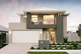 Apartments. Home Designs For Narrow Lots: Narrow Lot Home Designs ... House Designs Perth Plans Wa Custom Designed Homes Home Awesome Design Champion 3 Bed Narrow Lot Domain By Plunkett Lot House Plans Wa Baby Nursery Coastal Home Designs Modern On Simple Pict Houseofphycom New Hampton Single Storey Master Floor Plan Wa The Murchison Grand Essence Country Builders Image Photo Album Transportable Prefab Modular