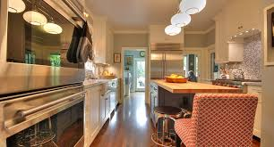 traditional kitchen remodel san jose ca acton construction