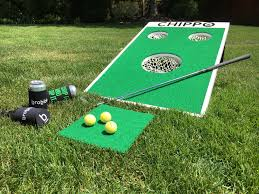 Backyard Golf Game | Home Outdoor Decoration Toys Games Momeaz Chippo Golf Game Build Quickcrafter Best Of Diy Pinterest Patriotic Ladder Blog Artificial Grass Turf Southwest Greens Amazoncom Rampshot Backyard Amazon Launchpad Gold Rush Outdoor Mini Nice Design And Ideas 2016 Artistdesigned Minigolf Course Blongoball Ball Gift Ideas And Things I Like Photo Gallery Of Mer Bleue 5 Ways To Add Play Your Yard Synlawn