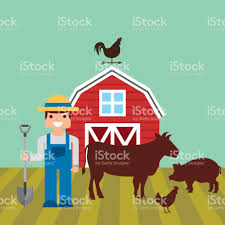 Red Barn Over Farm Landscape Stock Vector Art 671426144 | IStock Sleich Toysrus Best 25 Barn House Decor Ideas On Pinterest Melissa Sigler Photographychic Vintage Wedding At Weston Red Farm Mother Son Father Fall Family Pictures Red Barn Decorah Theme Song 1970 Youtube Alburque Photographer Location Spotlight Abq Biopark Images Stock Pictures Royalty Free Photos And Adult Book Jersey New Kristi Nude Shindig Time Music San Luis Obispo New Times Bagwell Camping Trip 2015 With Review Weymouth Lyndsey Paige Photography Haley Joey Lewandowski Little Hen Stage Background Little