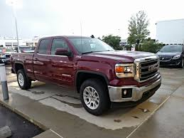 Gmc Sierra Forum   2019-2020 New Car Update 1956 Truck 12 Tom Engine Swap Mopar Flathead Forum P15 Man Bus Drive2 Moc Fully Rc Scania G480 Crane 10x4 Lego Technic Jeep Scrambler Pickup Jt Spy Pics And Videos Impressions Germany Project Fatbetty Build Thread Slide Show Home Made Steel F350 Big Truck Detail Chevy Truckcar Gmc On Twitter Happy Owner Customer Stefan Kelpin On The Road I15 Beaver Ut To Baker Ca Pt 17 Spotlight An Insane Sixdoor Ford Super Duty Fordtruckscom Berlin Germany May 15 2018 Company Logo In Cabin At Cadian Drivers Facebook