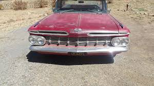 1959 Chevrolet El Camino For Sale Near MARIPOSA, California 95338 ... Chevrolet Chevy Cars Muscle Ss Vintage El Camino Usa Pickup Truck The El Camino Royal Knight 781983 Phscollectcarworld 1970 Chevy Vs 2004 Ssr Generation Gap Pickup Cars 196466 Rl Doors Prices Vary Depending On List Of Carbased Pick Ups Utes Conquista 1987 1973 Monster Truck For Gta San Andreas Classic Car For Sale 1968 In Kenosha Vintage Stock Photos Daily Turismo Hot Rod 1975 Laguna S3 Informations Articles Bestcarmagcom