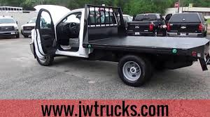 2015 Chevrolet Silverado 3500HD Flatbed - TRUCK SHOWCASE - YouTube New And Used Trucks For Sale On Cmialucktradercom Truck Jw Sales Commercial Ford Dodge Chevrolet Gmc Sprinter Diesel F250 F 2001 C6500 Crew Cab Flatbed Truck Showcase Youtube Xtreme Auto Home Facebook Jw Affordable Cars 2014 Mitsubishi Fuso Fe 160 Box Used 2011 Isuzu Npr Landscape For Sale In Ga 1755