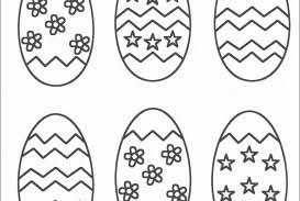 Easter Bonnet Template Printable Templates Free Bunny Banner Of