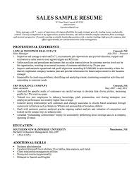 Best Of Types Of Computer Skills To Put On A Resume | Atclgrain