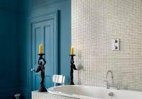 royal blue bathroom wall decor devparade