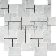 mini versailles mosaics products cem marble