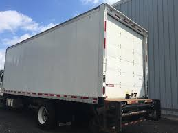 2013 Morgan 24' VAN BODY - Morgan Truck Body Is Building A New Facility In New England Listings Archive Goodyear Motors Inc Refrigerated Morganplate Associates Distributor Of 2016 Morgan 26 Van Body For Sale 581408 2001 Gvfd08516096 Box For Sale By Arthur Trovei Sons Van Bodies Toll Road Trailer Corp Used Body 25 Feet 27 Or 28 Used 2004 Ft Reefer In New Jersey 11343 2018 Isuzu Ftr W An 18 Van And Lift Gate Youtube 2013 24
