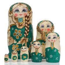 Amazoncom Cute Doll Hanging Ornaments Epoxy Doll Keychain Bag