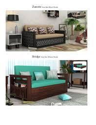 Budget Sofa Budget Sofa Buy Sofa Beds Online Uk Danielboonecabinsinfo