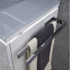 handtuchhalter für möbelmontage