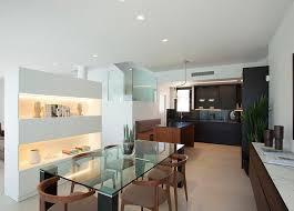 luxus villa eckgrundstueck quesada 236 c villa immo y sol