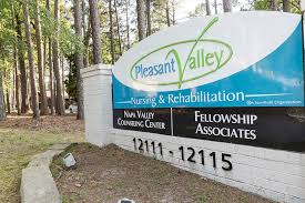 Daughter of deceased resident files suit against nursing home for